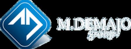 white-png-demajo-logo
