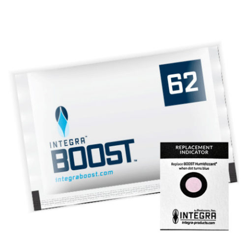 Large 67g Integra Humidipak 62 100ct_main-1