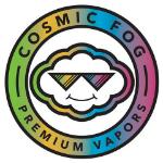cosmic-fog-
