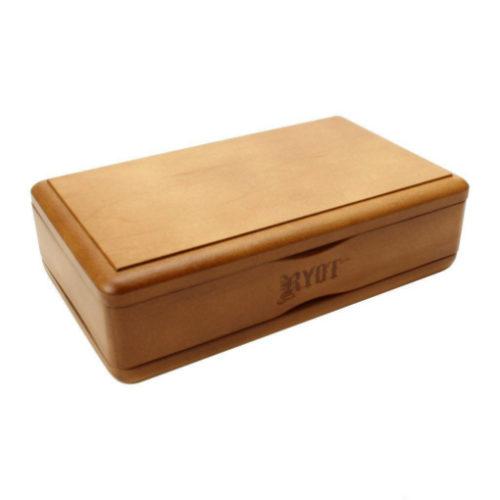 ryot-4x7-walnut-solid-top-box-1