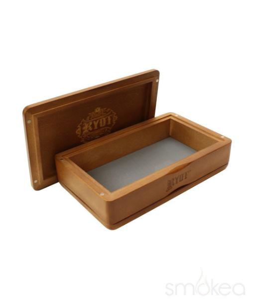 ryot-4x7-walnut-solid-top-box-2
