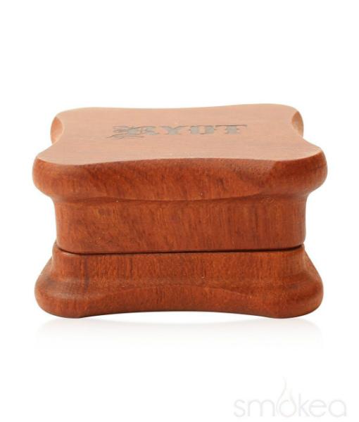 ryot-grinders-presses-ryot-fly-wood-grinder-1