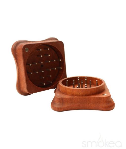 ryot-grinders-presses-ryot-fly-wood-grinder-3