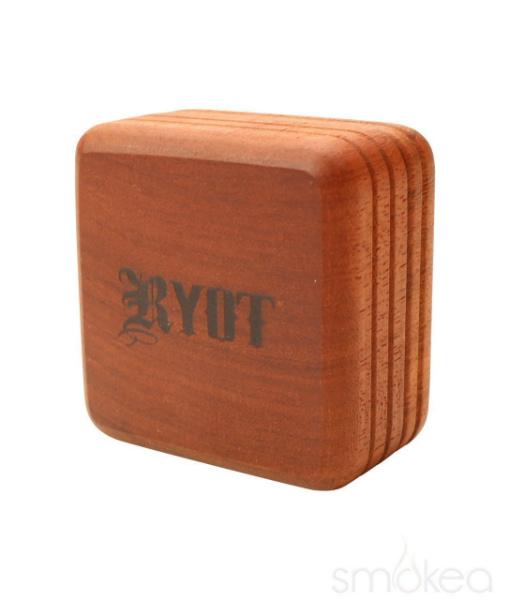 ryot-grinders-presses-ryot-slim-wood-grinder-2