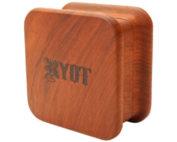 ryot-grinders-presses-ryot-square-wood-grinder-2