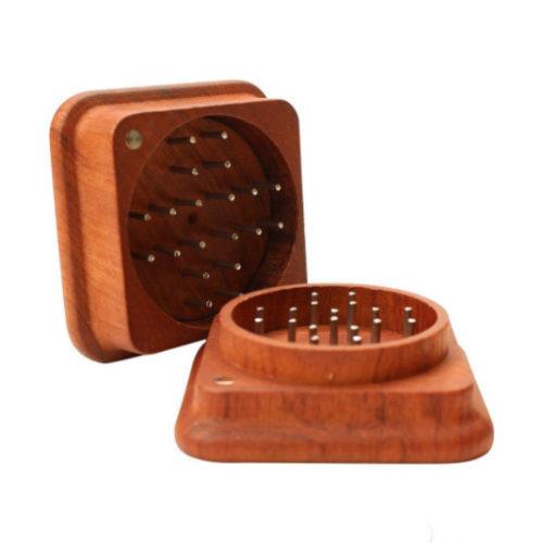 ryot-grinders-presses-ryot-square-wood-grinder-3