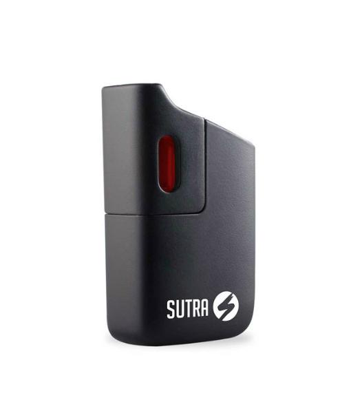 sutra-mini-vaporizer
