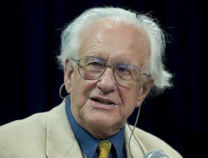 Johan Vincent Galtung