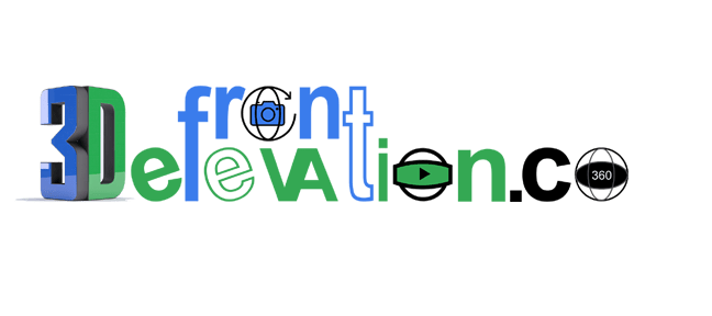 3DFRONTELEVATION.CO