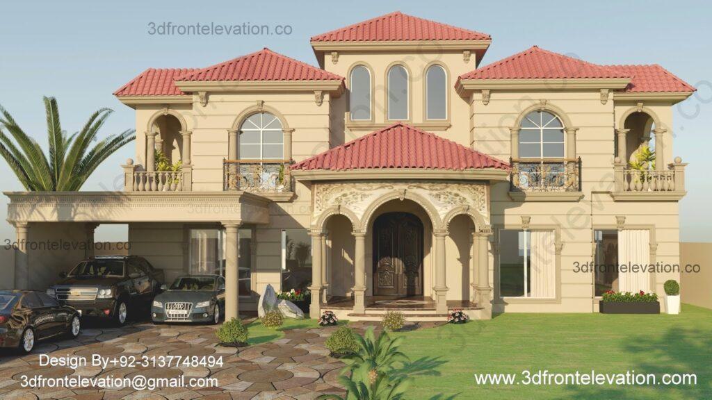 Best Residential Architect near me United States,  USA,  Florida, Hawaii, Alaska, New Jersey, Arizona, Pennsylvania, New York