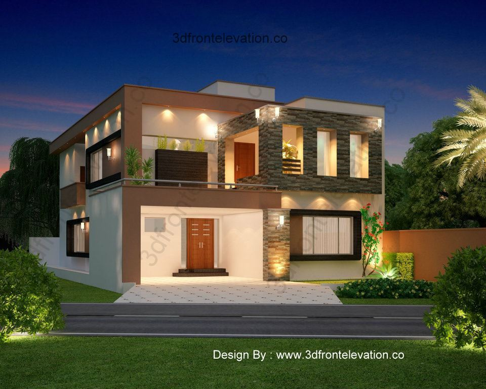 Hire Architect in Lahore