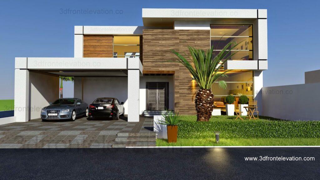 Hire 3D exterior designer in Australia , united states, Canada, Germany, Pakistan, India