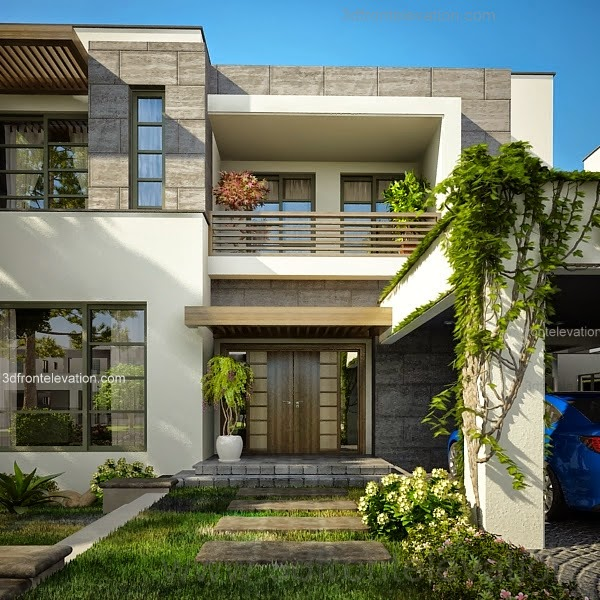 Hire Architect House in United States