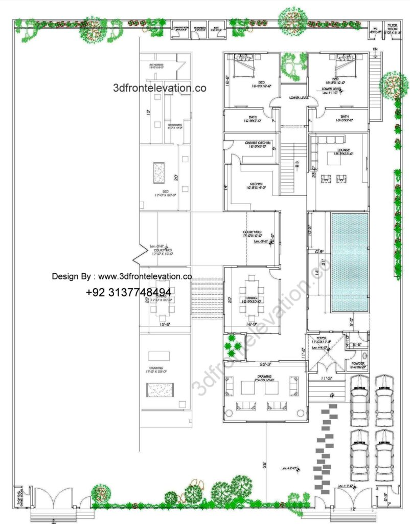 Architect Designer near Dallas, Austin, Atlanta - Phoenix Houston Honolulu New York Baltimore United States