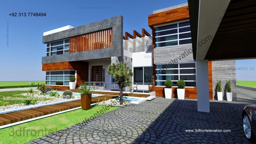 Hire Best Nakshewala for House Plan