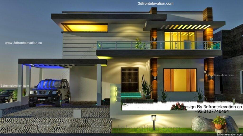 Architects company Near Me Lahore, Islamabad, Sialkot, Karachi, Multan, Hyderabad,