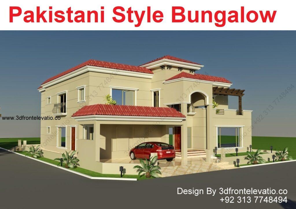 florida style house design