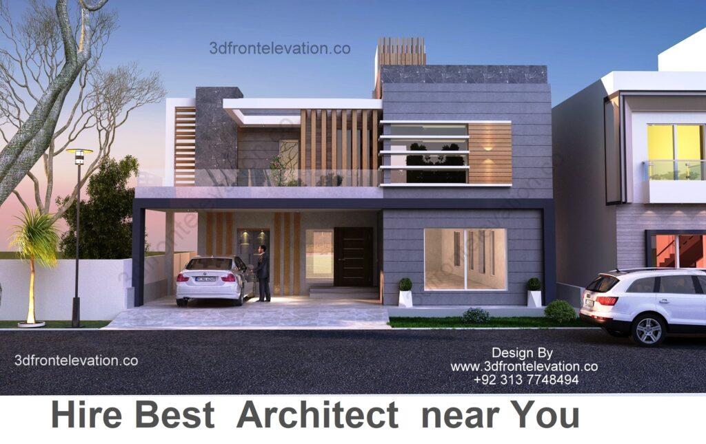 Architect near me Las Vegas Los,  Angeles, Miami, Philadelphia, San Diego united states