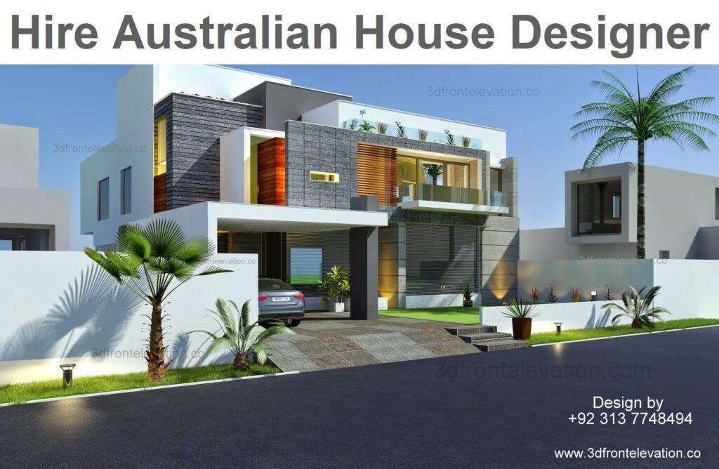 online architectural designer