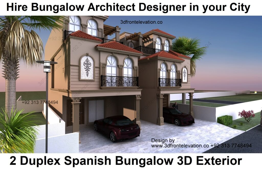 Virtual Local Architect near me