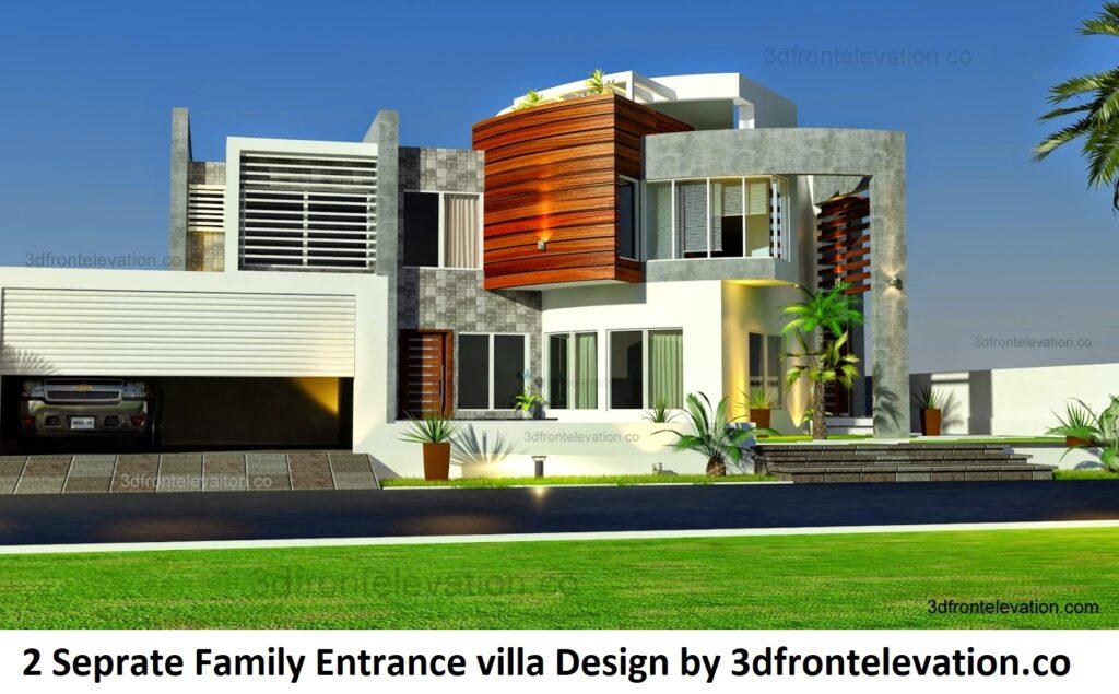 online architectural services