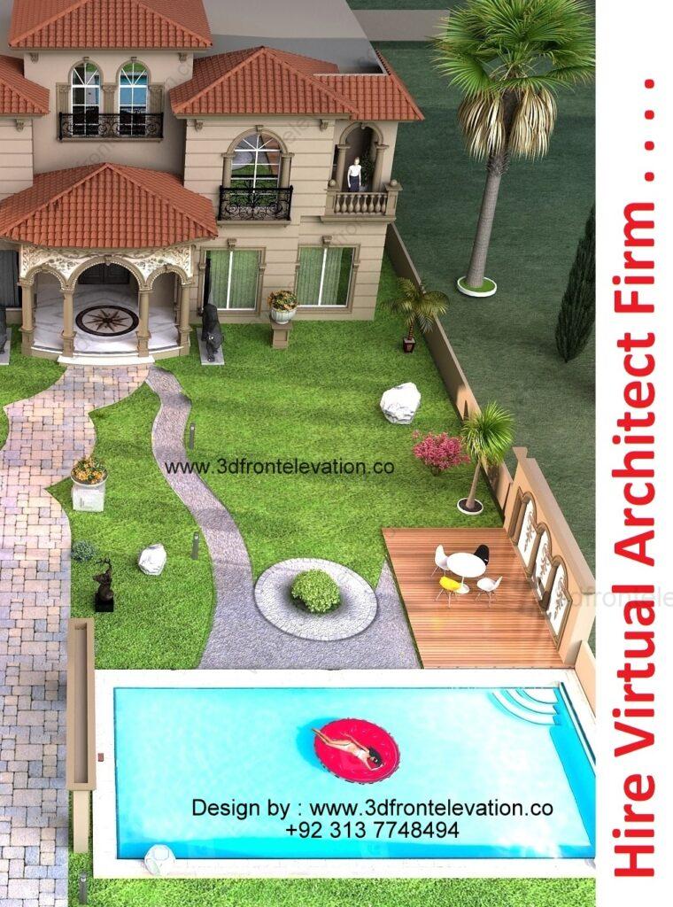 Virtual Architect Guru.com