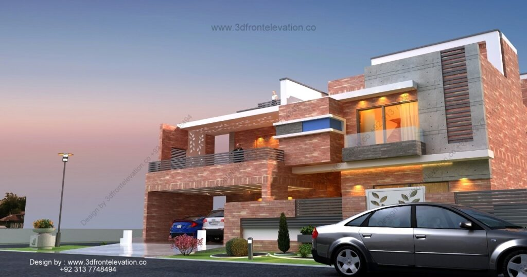 best architecture firm websites