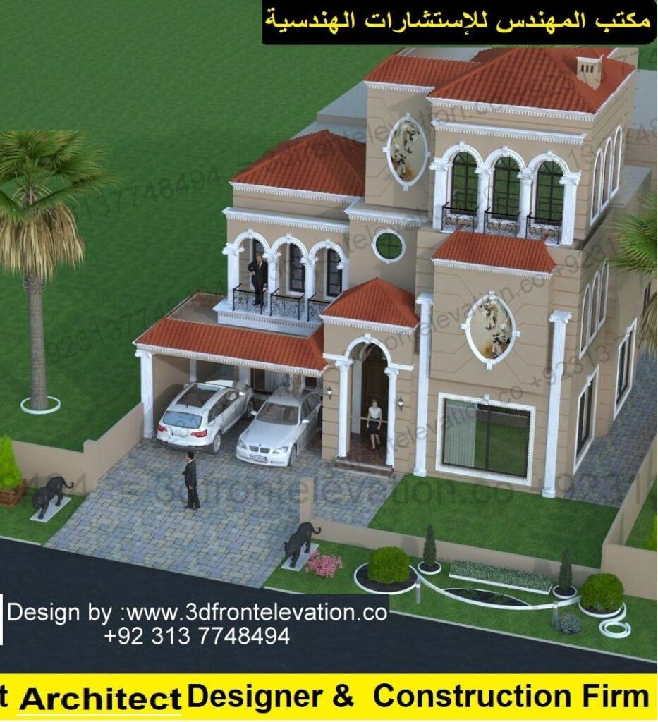 Architects in Ludhiana