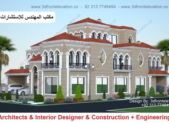 Best Architects in Ahmedabad india