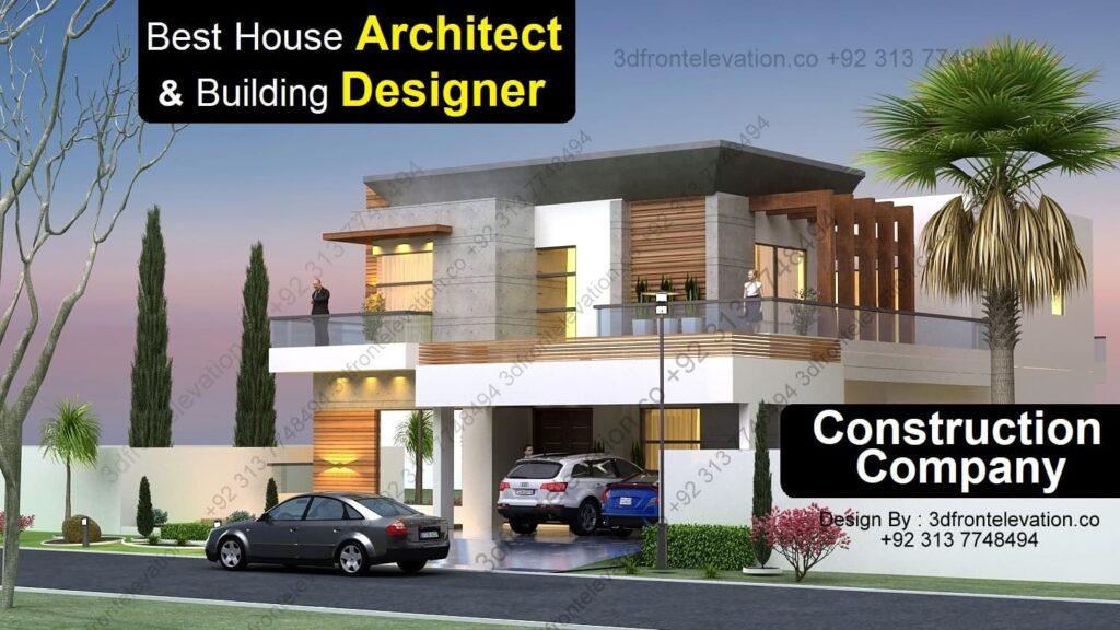Engineering company in dubai