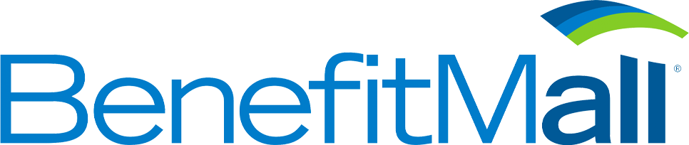 BenefitMall client logo