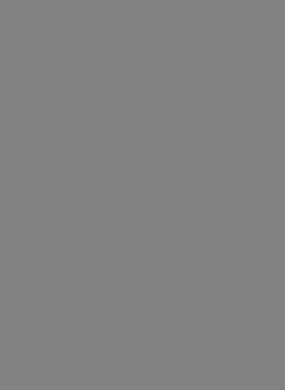 Financial Times client logo