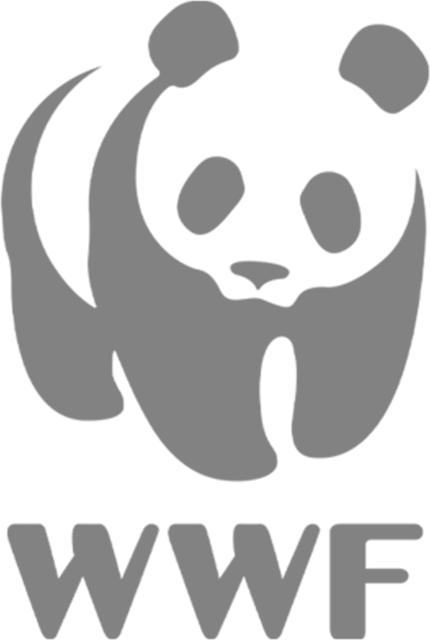 World Wide Fund for Nature client logo