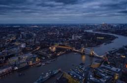 16 coisas que você não deve fazer em Londres | Londres skyline | Londonices, Dicas de Londres