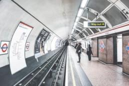16 coisas que você não deve fazer em Londres | Londonices, Dicas de Londres