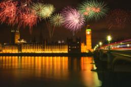 Ano Novo 2018/2019 em Londres | Londonices: Dicas de Londres