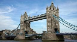 Big Bus tour | Tower Bridge | Londonices: Dicas de Londres