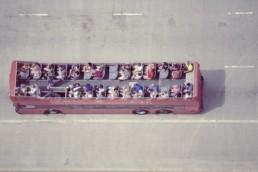 Big Bus tour | Londonices: Dicas de Londres