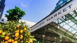 Borough Market | Londonices - Dicas de Londres