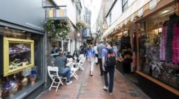Conheça Brighton | Londonices: Dicas de Londres