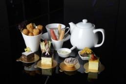 Tudo sobre o chá da tarde inglês   Londonices: Dicas de Londres