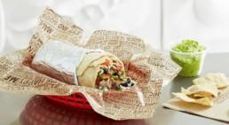 LONDONICES   Melhores fast food para comer em Londres