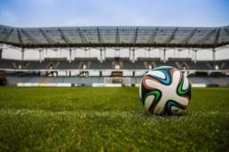 Esportes criados pelos ingleses | Londonices: Dicas de Londres