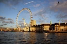 10 motivos para visitar Londres | Londonices: Dicas de Londres