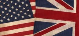 Inglês britânico X americano | Londonices: Dicas de Londres