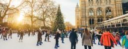 O que fazer no inverno em Londres   Londonices: Dicas & Experiências em Londres
