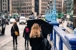 Coisas que você não sabia sobre Londres   Londonices: Dicas de Londres