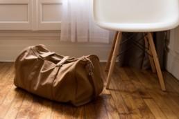 O que não levar na mala para Londres | Londonices: Dicas de Londres