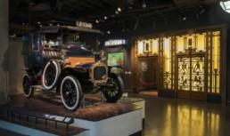 Museu de Londres | Londonices: Dicas de Londres