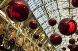 Natal 2018 em Londres   Londonices: Dicas de Londres